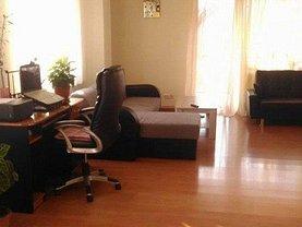 Apartament de închiriat 5 camere, în Cluj-Napoca, zona Mărăşti