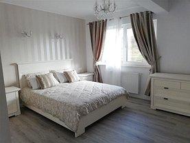 Casa de vânzare 5 camere, în Cluj-Napoca, zona Baciu