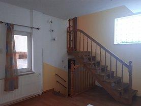 Casa de închiriat 5 camere, în Brasov, zona 13 Decembrie
