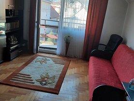 Casa de vânzare 4 camere, în Braşov, zona Blumăna