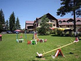 Închiriere hOTEL în Brasov, Poiana Brasov