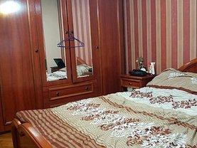 Apartament de vânzare 4 camere, în Bucureşti, zona Timişoara