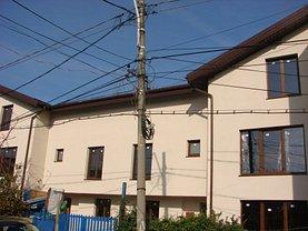 Casa de vânzare 5 camere, în Bucuresti, zona Antiaeriana