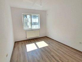 Apartament de vânzare 2 camere, în Chiajna