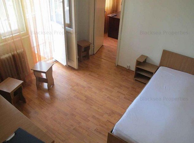 Apartament cochet , zona Ciresica, mobilat si utilat de actualitate. - imaginea 1