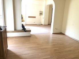 Apartament de vânzare 5 camere, în Bucureşti, zona Calea Victoriei