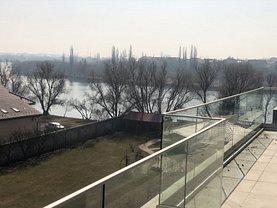 Apartament de vânzare 3 camere, în Bucuresti, zona Sisesti