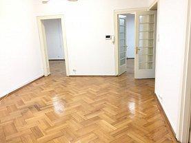 Casa 6 camere în Bucuresti, Stefan cel Mare