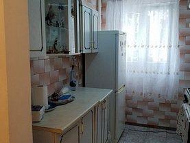 Apartament de închiriat 2 camere în Bucuresti, Obor