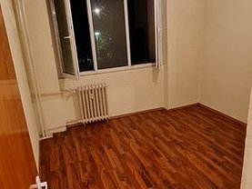 Apartament de închiriat 4 camere, în Bucureşti, zona Colentina