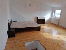 Apartament de închiriat 2 camere, în Ghimbav, zona Central