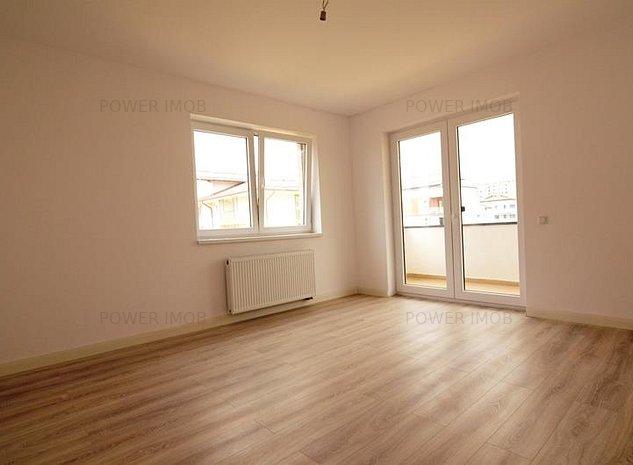 Oferta!! Apartament 3 camere NOU loc de parcare si boxa - imaginea 1