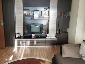 Apartament de vânzare 2 camere, în Braşov, zona Gării
