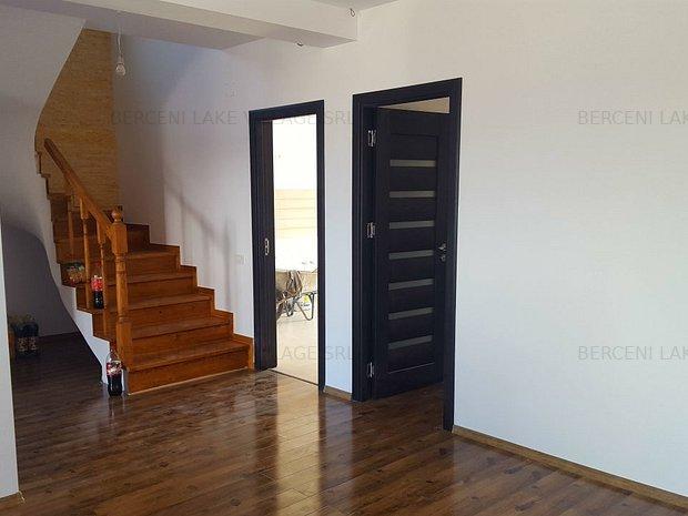 Vila individuala 88.000 euro - imaginea 1