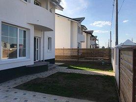 Casa de vânzare 4 camere, în Berceni
