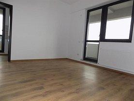 Apartament de vânzare 3 camere în Iasi, Galata