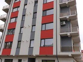 Apartament de închiriat 2 camere în Bucuresti, Gorjului