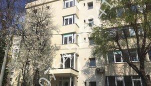 Apartamente Bucureşti, Lacul Tei