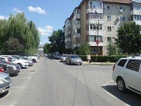 Apartament de vânzare 4 camere în Timisoara, Steaua