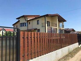 Apartament de închiriat 5 camere, în Cluj-Napoca, zona Someşeni