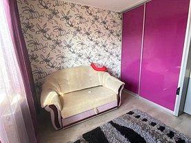 Apartament de vânzare 4 camere, în Cluj-Napoca, zona Mărăşti