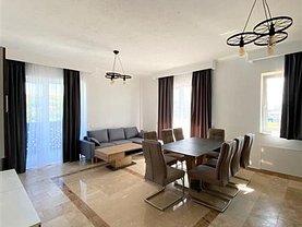 Apartament de vânzare 2 camere, în Apahida