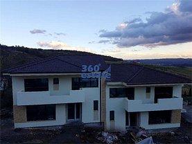 Casa de vânzare 4 camere, în Cluj-Napoca, zona Exterior Nord