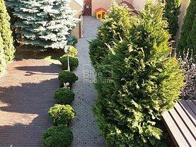 Casa de vânzare 4 camere, în Targu Mures, zona Semicentral