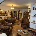 Apartament de vânzare 4 camere, în Mangalia, zona Central