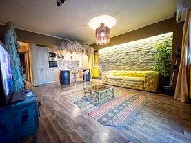 Apartament de vânzare 2 camere, în Mamaia, zona Ultracentral