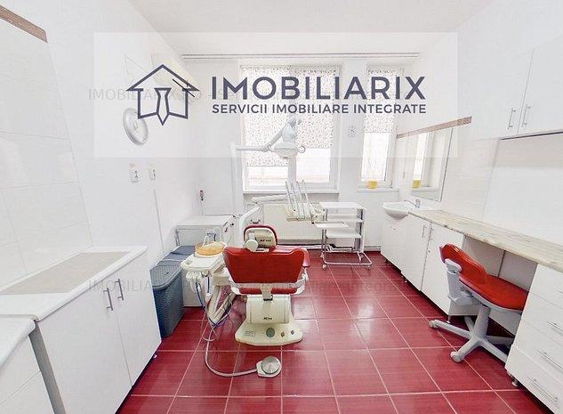 Cabinet Stomatologic - functional si utilat - imaginea 1