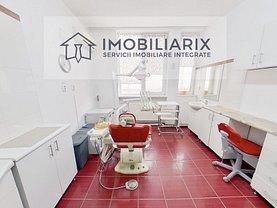 Vânzare cabinet stomatologic în Constanta, Ultracentral