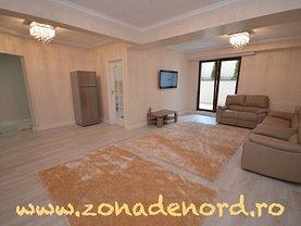 Apartament de vânzare 4 camere, în Bucuresti, zona Bucurestii Noi