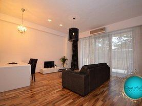 Apartament de închiriat 2 camere, în Bucuresti, zona Herastrau