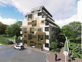 Apartament de vânzare sau de închiriat 2 camere, în Arad, zona Central