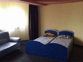 Casa de vânzare 27 camere, în Eforie Nord
