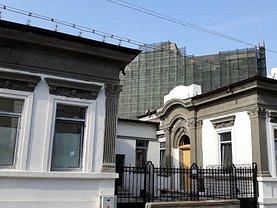 Apartament de vânzare sau de închiriat 8 camere, în Bucuresti, zona Basarab