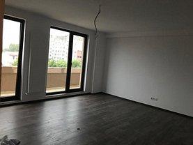 Apartament de vânzare sau de închiriat 2 camere, în Bucuresti, zona Obor