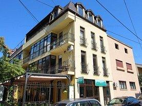 Casa de vânzare 12 camere, în Bucuresti, zona 1 Mai