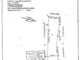 Teren constructii de vânzare, în Campineanca