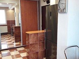 Apartament de închiriat 3 camere în Bucuresti, Drumul Taberei