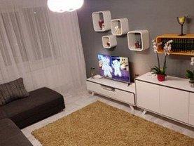 Apartament de vânzare 4 camere în Bucuresti, Titan