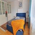Apartament de vânzare 3 camere, în Bucureşti, zona Barbu Văcărescu