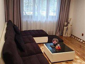 Apartament de vânzare 4 camere, în Bucuresti, zona Basarabia
