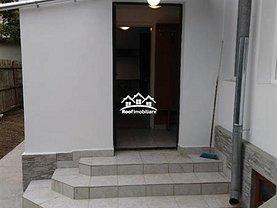 Casa de închiriat 2 camere, în Bucureşti, zona Berceni