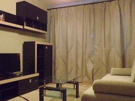 Apartament de închiriat 2 camere, în Constanţa, zona Tomis III