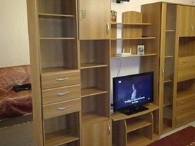Apartament de închiriat 2 camere, în Constanţa, zona I. C. Brătianu
