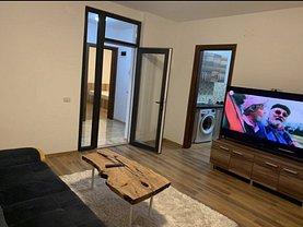 Casa de vânzare 4 camere, în Constanţa, zona Inel II
