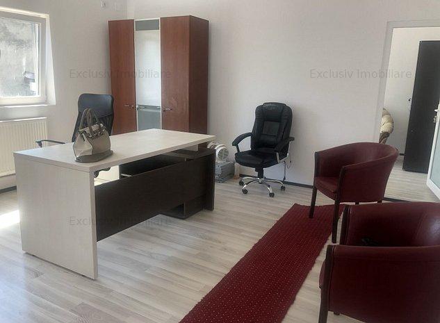 Spatii birouri - imaginea 1