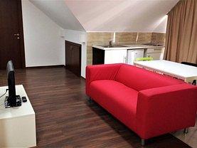 Apartament de închiriat 2 camere, în Buzau, zona Micro 3